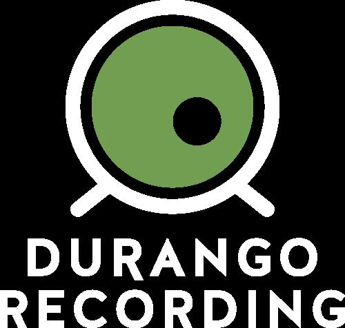 Durango Recording